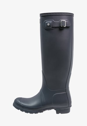 ORIGINAL TALL - Wellies - navy