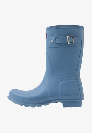 WOMENS ORIGINAL SHORT - Wellies - gill wave
