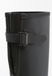 Hunter ORIGINAL - Wellies - black - 6