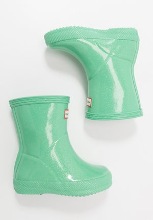 KIDS FIRST CLASSIC STARCLOUD - Wellies - sea noodle
