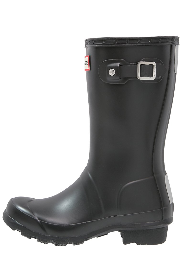 Barnskor online   Köp skor för barn på Zalando.se