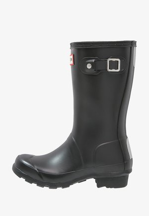 ORIGINAL KIDS - Botas de agua - black