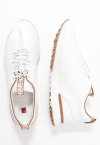 Högl - Sneakers laag - white - 3