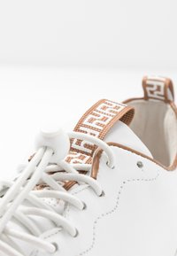 Högl - Sneakers laag - white - 2