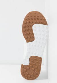 Högl - Sneakers laag - white - 6