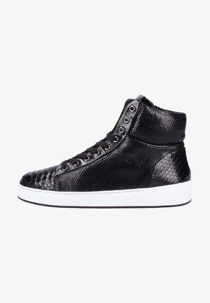 Skatesko - black