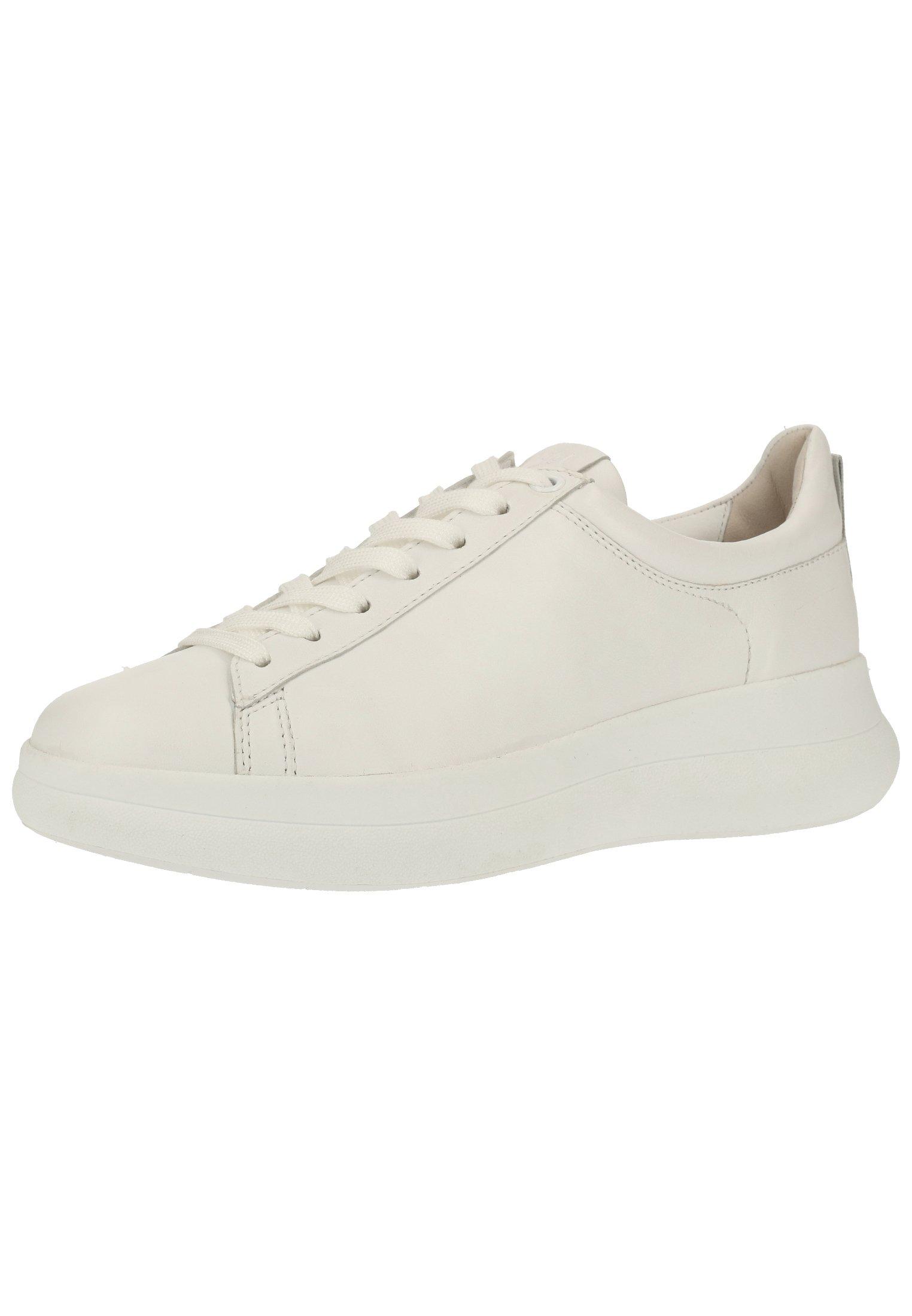 Högl Sneakersy niskie - white