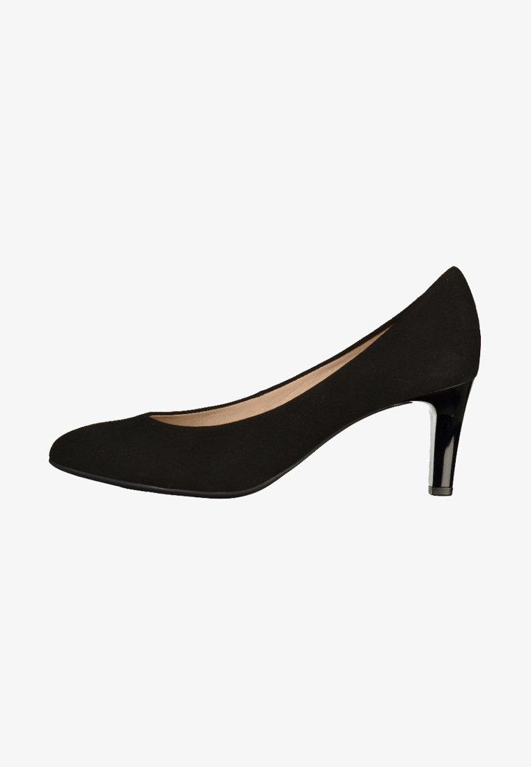 Högl - Classic heels - black