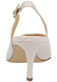 Högl - PUMPS - Klassiske pumps - beige - 3