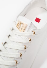 Högl - Sneakers laag - weiß - 6