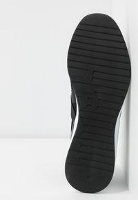Högl - Nazouvací boty - schwarz - 6