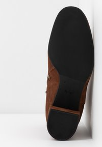 Högl - Classic ankle boots - nut - 6