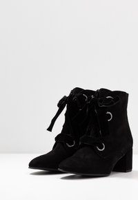 Högl - Classic ankle boots - schwarz - 4