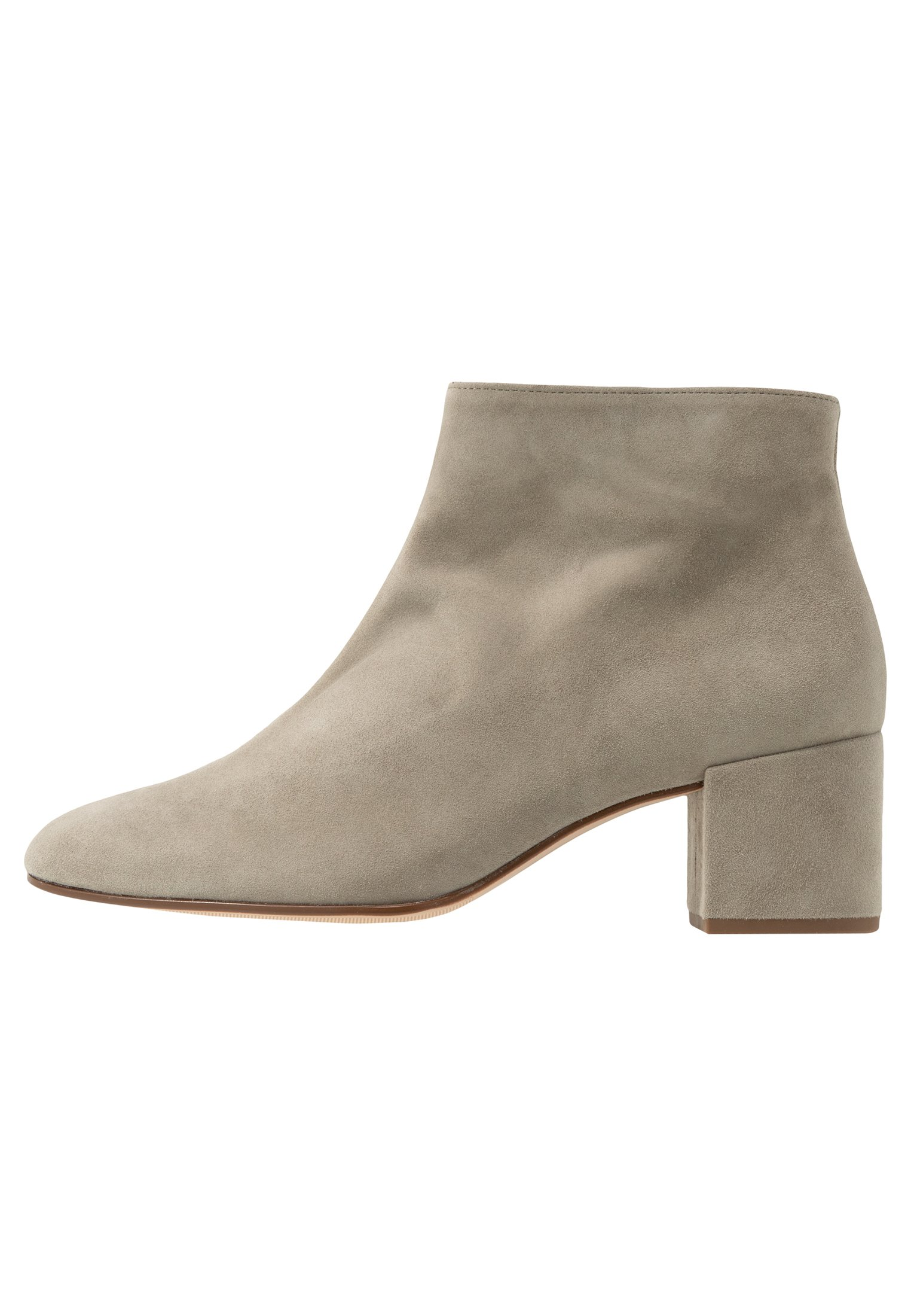 Högl Ankle boot - taupe