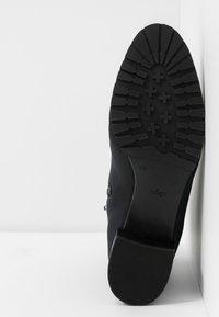 Högl - Kotníkové boty - schwarz - 6
