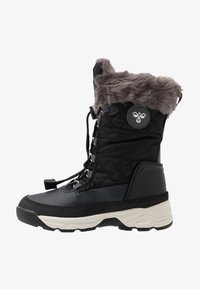 Hummel - Snowboot/Winterstiefel - black - 1