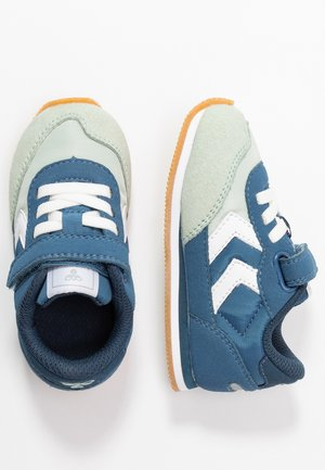 REFLEX INFANT - Sneakers laag - stellar