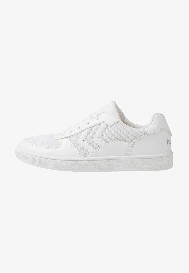 BALTICA - Zapatillas - white