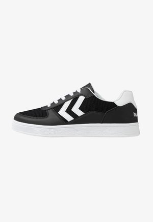 BALTICA - Sneakers basse - black