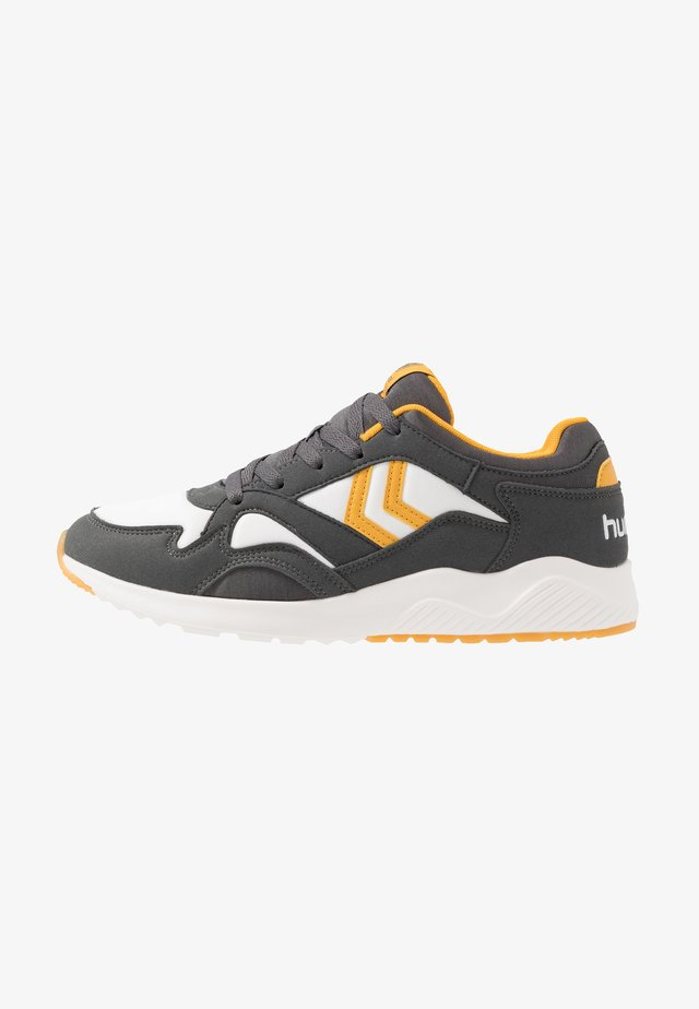EDMONTON - Sneakers - urban chic