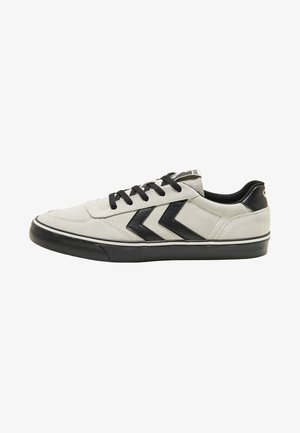 STADIL - Sneakers basse - off-white