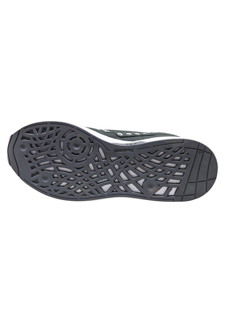 Hummel LEGEND MARATHONA - Sneaker low - urban chic - Black Friday