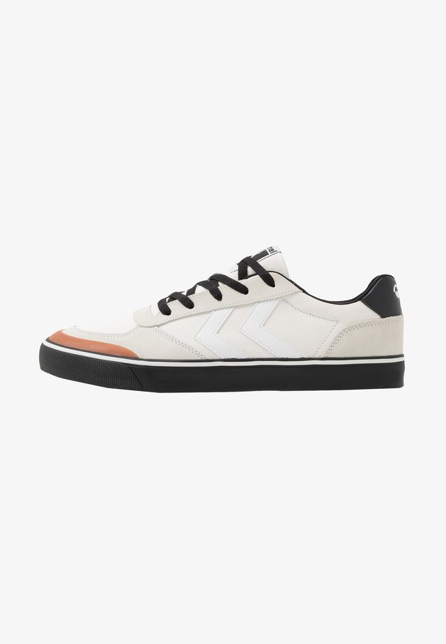 STADIL CLASSIC - Sneakers laag - marshmallow