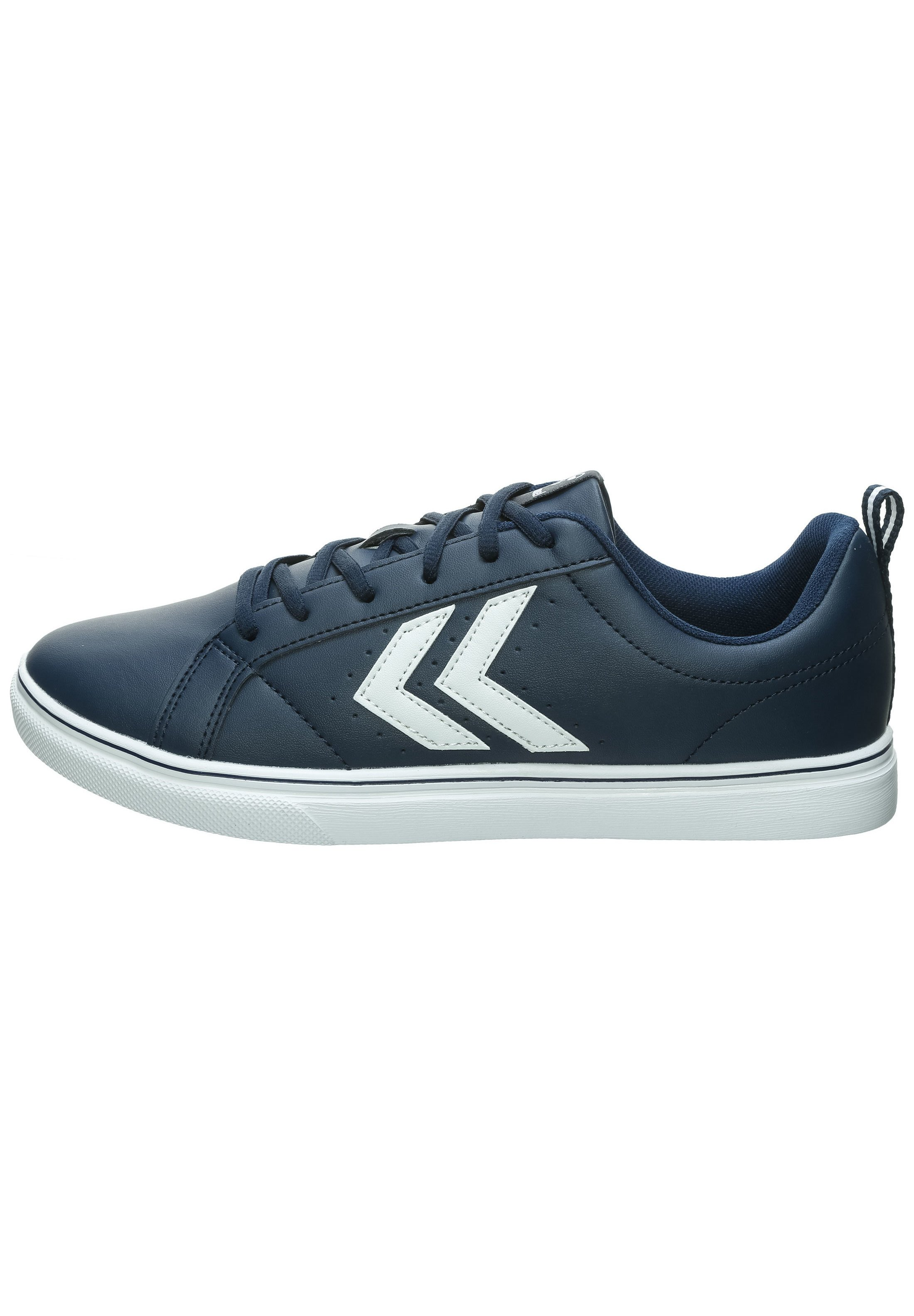 MAINZ Sneakers laag navy