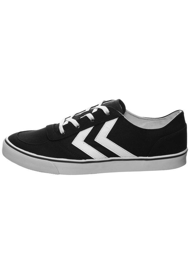 STADIL AGE  - Zapatillas - black