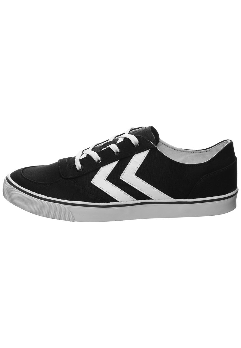 Hummel - STADIL AGE  - Zapatillas - black