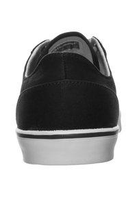 Hummel - STADIL AGE  - Zapatillas - black - 4