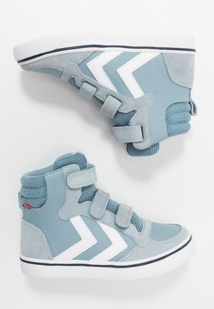 STADIL - High-top trainers - arona