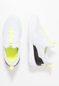 Hummel - ACTUS TRAINER - Sneakers - white - 0