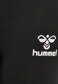 Hummel - HMLLILY - Trikoot - black - 3
