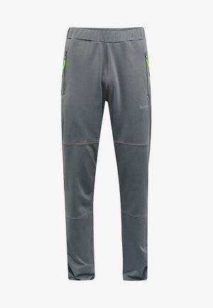 HMLNETS - Træningsbukser - grey
