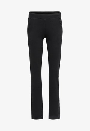 HMLKARIN - Trousers - black