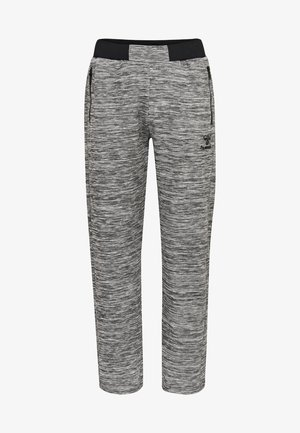 QUAR - Trainingsbroek - dark grey