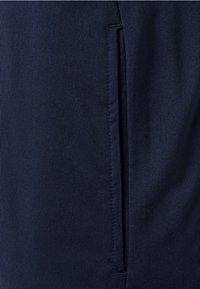 Hummel - HMLKALEL - Træningsbukser - dark blue - 3