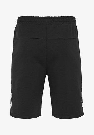 RAY  - Træningsbukser - black