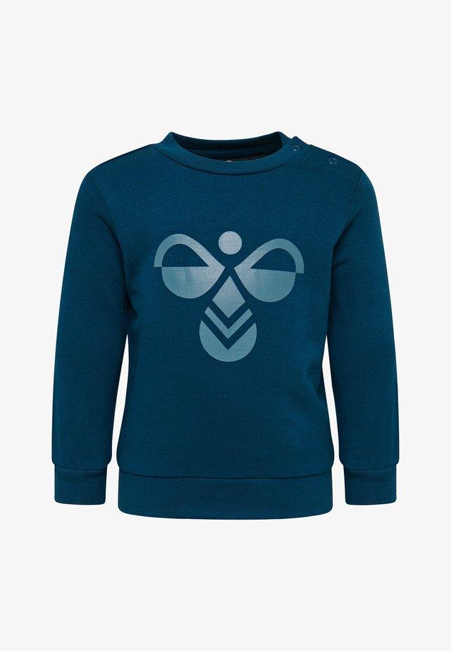 Sweatshirts - gibraltar sea