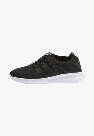 TRIM - Trainers - black