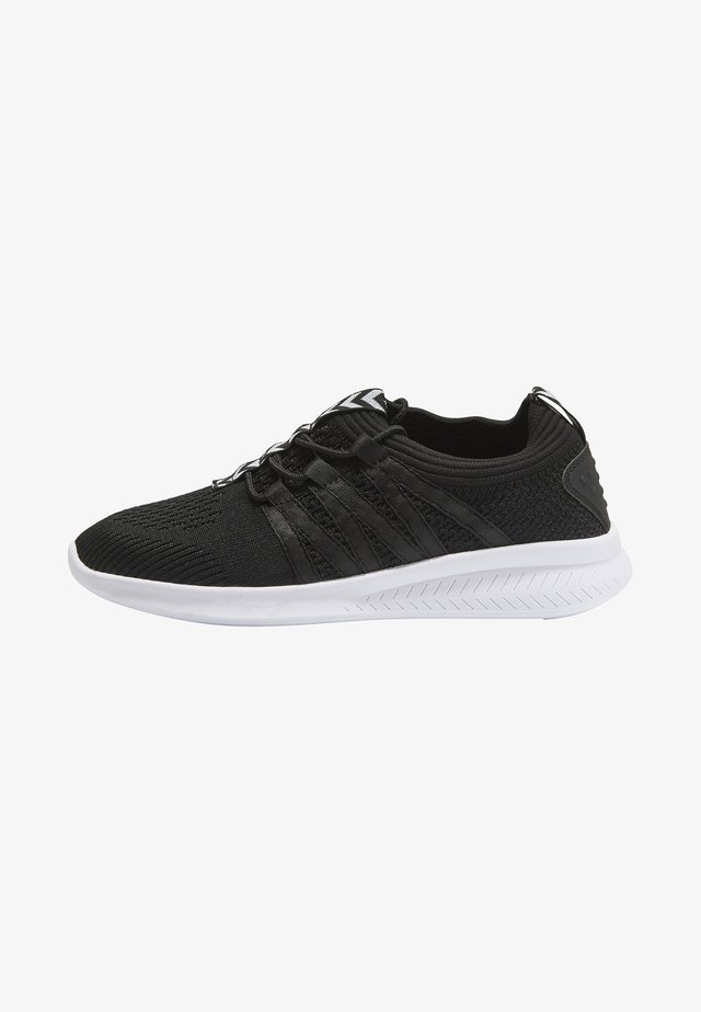 TRIM - Trainers - black