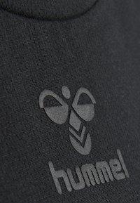 Hummel - VANJA  - Long sleeved top - black - 4