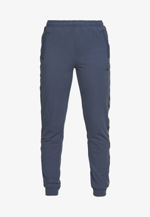 MOVE CLASSIC PANTS WOMAN - Pantalones deportivos - bering sea