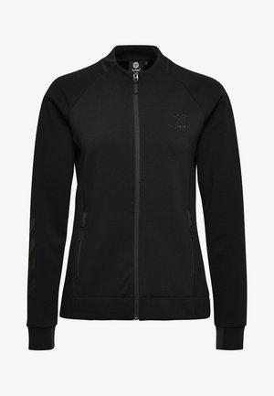 Trainingsvest - black