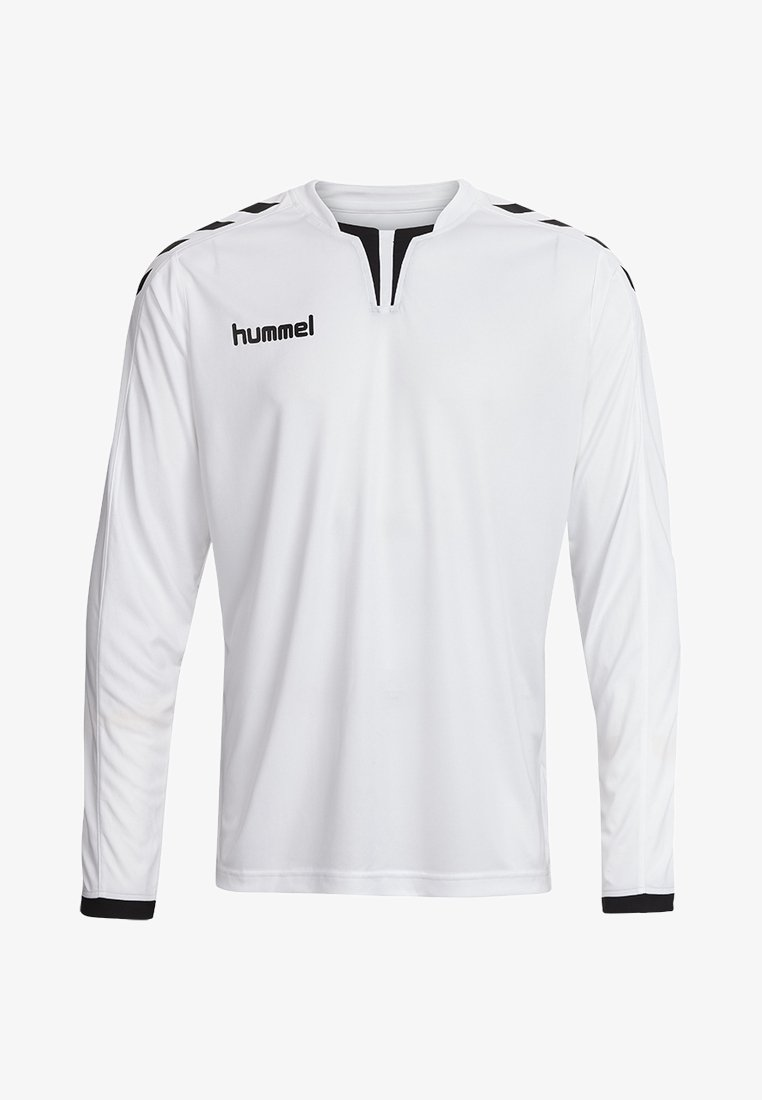 Hummel - CORE  - Sports shirt - white