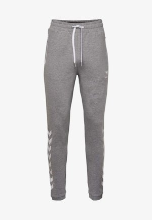 RAY - Pantaloni sportivi - grey