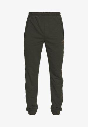 MOVE CLASSIC PANTS - Pantalones deportivos - rosin