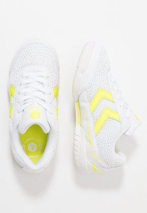 ROOT 3.0 LC - Sportschoenen - white