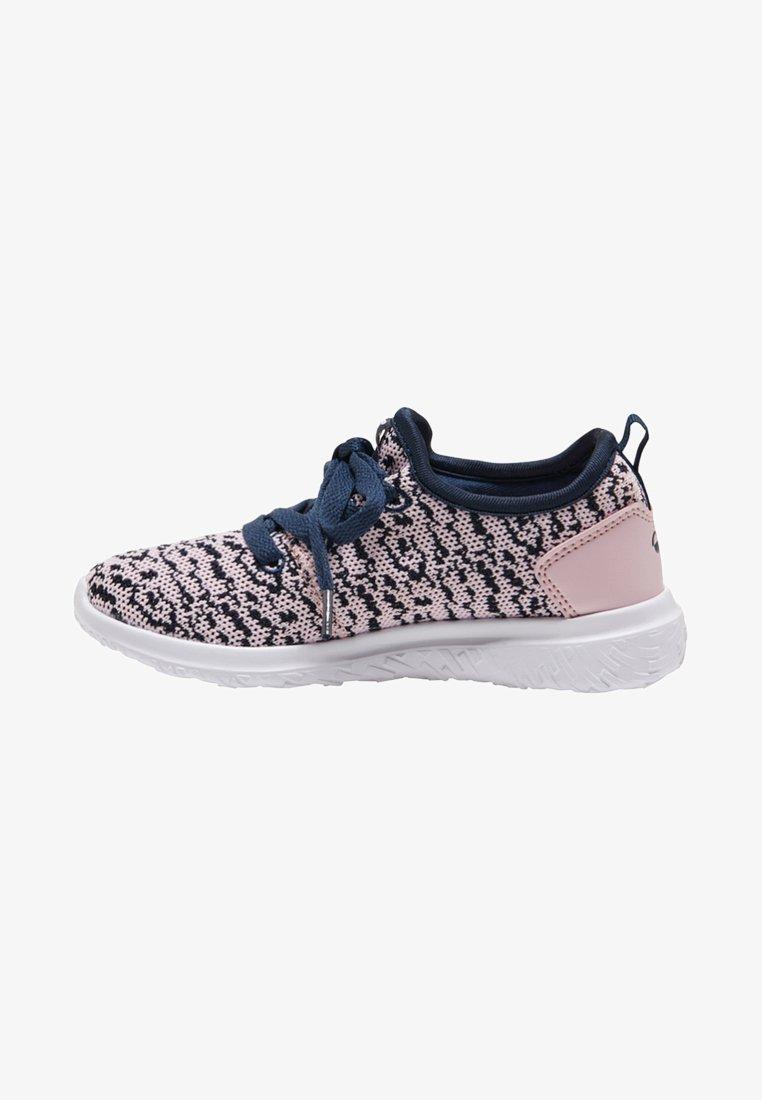 Hummel - Sneakers - pale lilac